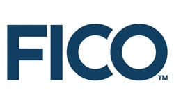 Expertise implemented for FICO