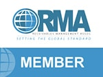 Guru DNA is a member of RMA